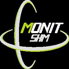 MONIT SHM Sp. z o.o.